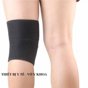 bang bao ve dau goi knee support