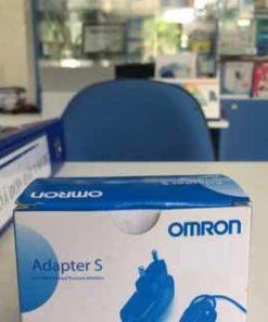 bo doi dien adapter omron
