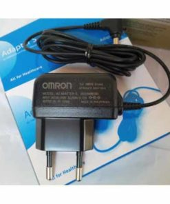 bo doi dien adapter omron