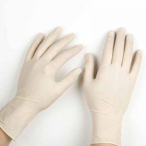 gang tay khong bot latex topglove malaysia latex gloves