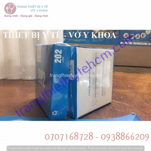 giay loc dinh luong hop to