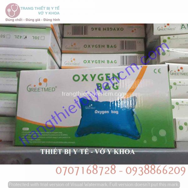tui du tru oxy oxy bag lit