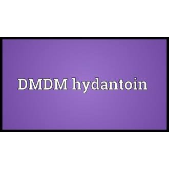 chat bao quan dmdmh dimethylol dimethyl hydantoin dung trong lam my pham