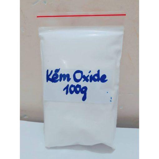 kem oxit zno kem oxit zinc oxide