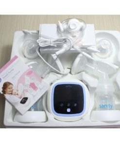 may hut sua sanity dien doi ap int electric breast pump albert polska duc