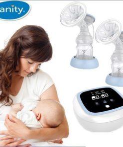 may hut sua sanity dien doi ap int electric breast pump albert polska duc