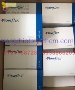 hop bo test nhanh covid flow flex